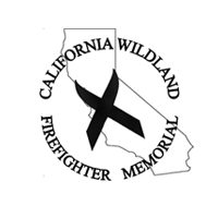 California Wildland Firefighter Memorial